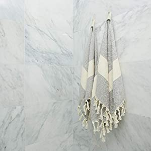 41mSwpXW-wL._SS300_ Beach Hand Towels & Nautical Hand Towels