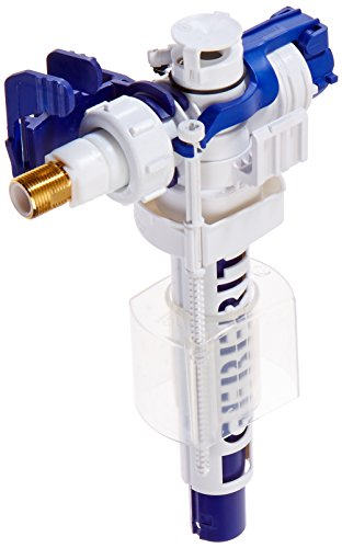 Geberit 241.469.00.1 Impuls380 Fill Valve for Concealed Tanks