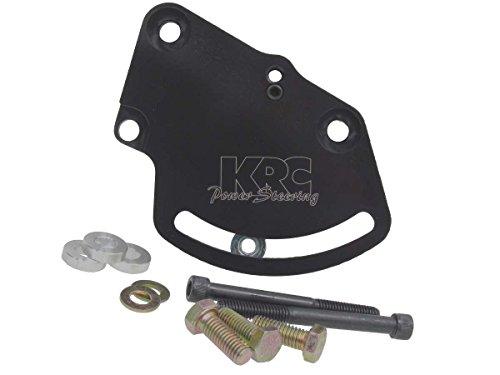 Power Head Bearing (KRC Power Steering KRC 31410000 Head Mount Pump Mounting Bracket Kit (SBC))