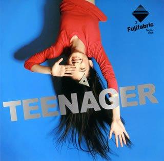 フジファブリック/TEENAGER