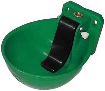 Ring für Ansaugstutzen passend für Stihl 042 AV 048 AV  sleeve for manifold