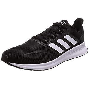 Adidas Run Falcon | Zapatillas Hombre