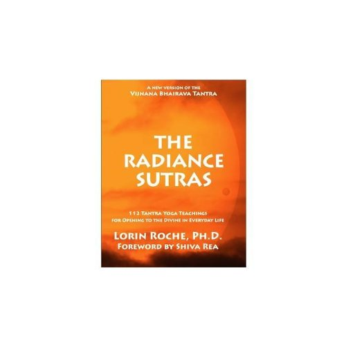 Brick making machines - Download The Radiance Sutras: 112
