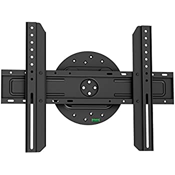 Amazon Com 360 Degree Rotate Tv Wall Mount Bracket 05428a