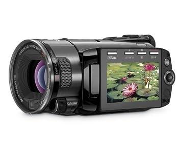 canon vixia hf s100 manual daily instruction manual guides u2022 rh testingwordpress co Canon VIXIA HF R40 Canon VIXIA HF R32