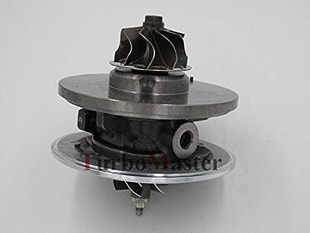 Amazon.com: GOWE Turbocharger Chra for Turbo Cartridge GT1749V 708639 708639-5010S Turbocharger Chra for Renault Megane II Laguna II Scenic II Espace 1.9 ...