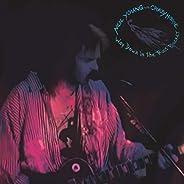 Way Down In The Rust Bucket (2CD)