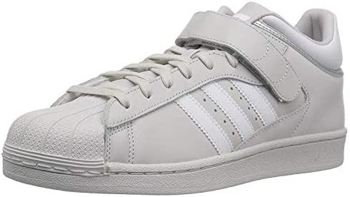 fashion Running Shoes Adidas Originals Superstar Mens (Usa