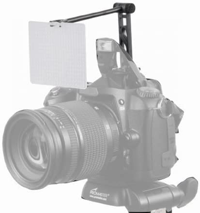 Promaster SystemPRO Pop-Up Flash Diffuser