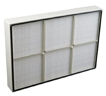 kenmore air filter. 83195 sears/kenmore air cleaner hepa filter (aftermarket) kenmore