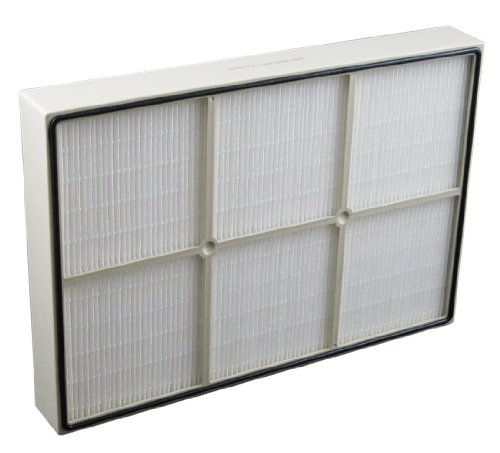 Accumulair 83195 Sears/Kenmore Air Cleaner HEPA Filter (Aftermarket)