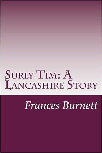 Surly Tim A Lancashire Story