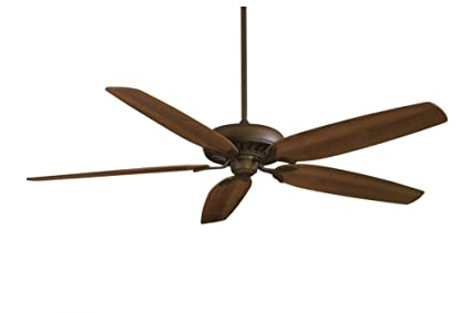 72 inch ceiling fan extra large minkaaire f539orb great room oilrubbed bronze 72 inch ceiling