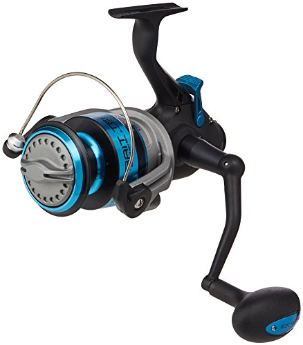 Fin Nor BT80 Bait Teaser Spin Reel, Size - Fin Tackle Nor