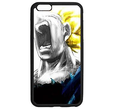 Iphone 6 Plus Anime Dragon Ball Z Wallpaper Background