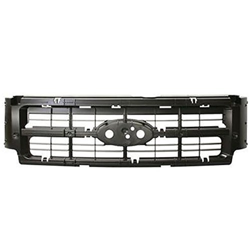 08 ford escape grille - 3