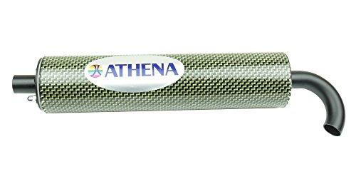 athena-s410000303001-regenerable-carbon-silencer