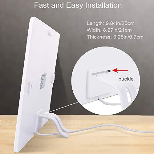 Buy long range indoor digital tv antenna