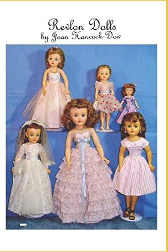 Revlon Dolls: The Definitive handbook