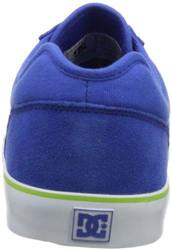 DCS Tonik S - Zapatillas para mujer Azul (Blau (NAUT BLU))