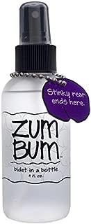 product image for Zum Bum Bidet in a Bottle - 4 fl oz