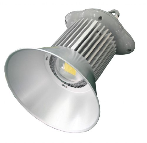 TR Solar LED Explosionproof High Power High Bay Light 80w