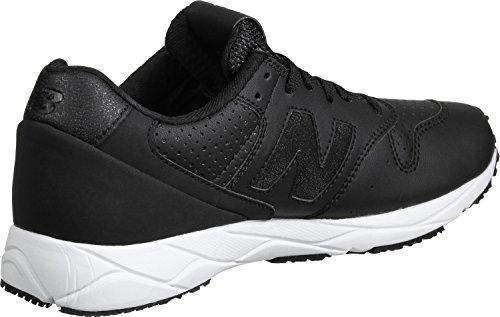 WRT96 Chaussures New W Balance Noir gSfwqw57