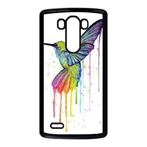 LG G3 Phone Case Hummingbird FX93358