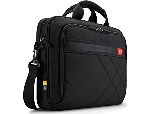case-logic-dlc-117-173-inch-laptop-and-tablet-case