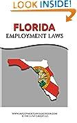 Florida Employment
