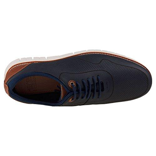 Barbour BarbourKingsley Shoe - Sandalias con Cuña Hombre