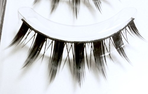 Buy japanese false eyelashes