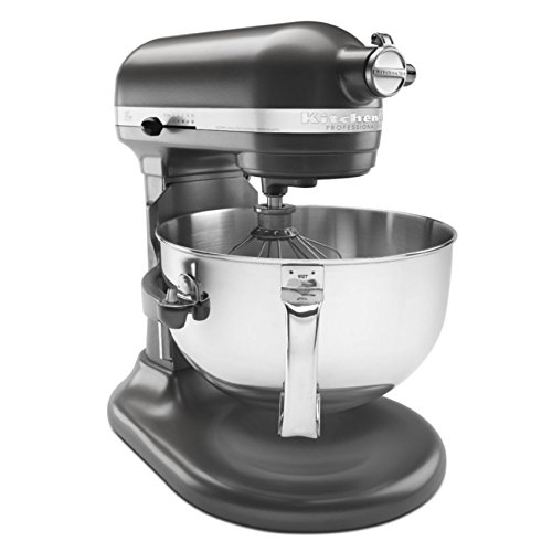 kitchenaid 600 design - 6