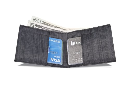 ultra-slim-sport-wallet-black
