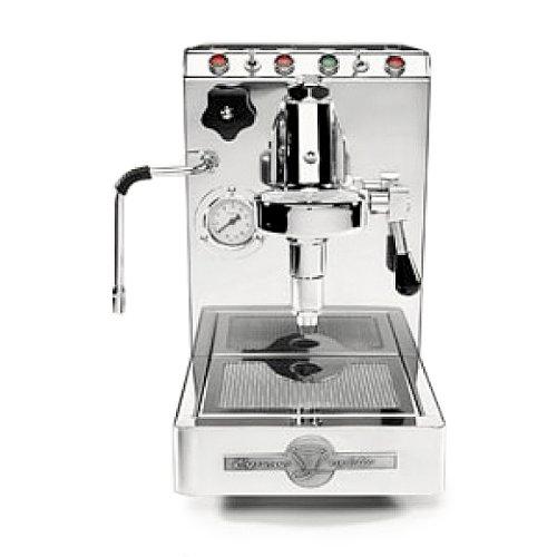 BFC-G Perfetta, portafiltros semiautomática Cafetera expreso ...