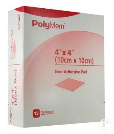 Polymem 4