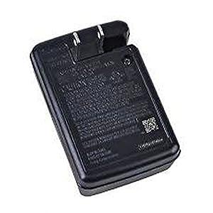 Sony BC-CSG Charger for Sony NP-BG1 NP-FG1 Battery Cyber-shot DSC-H7,DSC-H9,DSC-H20,DSC-H50,DSC-H55,DSC-H70,DSC-H90,DSC-HX7V,DSC-HX9V,DSC-HX10V,DSC-HX20V,DSC-HX30V Digital Cameras + 1 Bonus Battery by Sony/