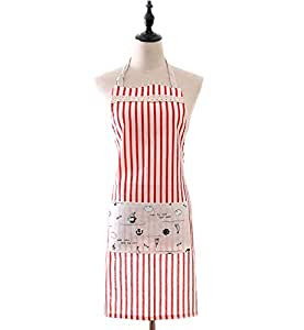 Kitchen apron, baking apron,SDDB101