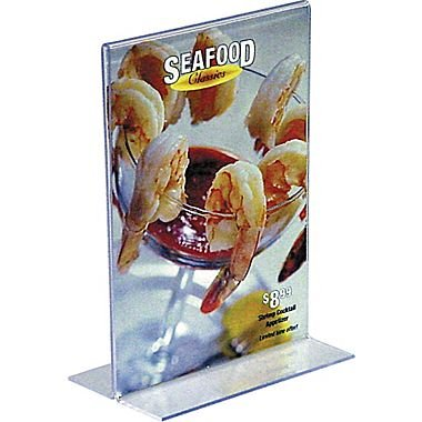 staples-vertical-plastic-stand-up-sign-holder-5-x-7-16657-cc