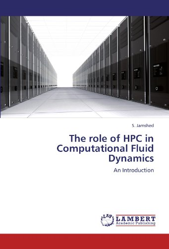 The role of HPC in Computational Fluid Dynamics: An Introduction