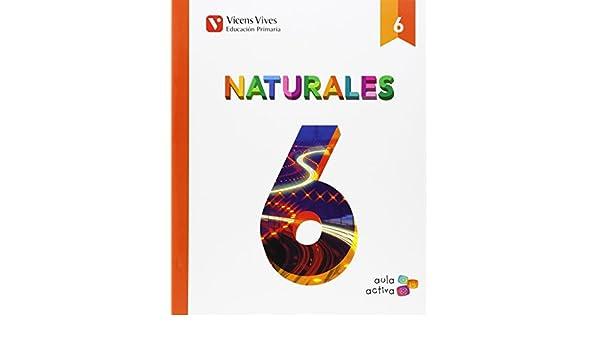 ... Eduard / Martinez De Murguia Larrechi, Maria Jesus / Fraile Huerats, Ruth / Sanchis Martinez, Josep Casajuana Botines: 9788468215587: Amazon.com: Books