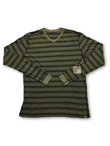 Camiseta Agave de Agave en algod de algod de en en Camiseta Agave Camiseta vwrpvOqZ