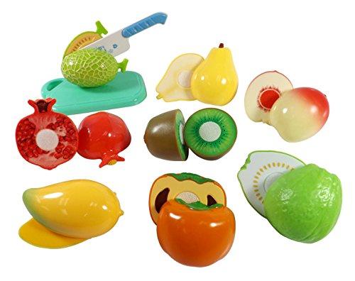 fruit basket manga toys - 6