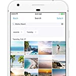 Monument Photo Management Device - Automatically Back up and Organize All of Your Photos & Videos. No Monthly fees. 15 Organizes your photos with Artificial Intelligence (5 users / Unlimited Devices) Backs up photos over Wi-Fi or Gigabit Ethernet in seconds Creates automated backups