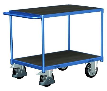 Cordes pesado de mesa carro 993 X 700 mm: Amazon.es: Bricolaje y ...
