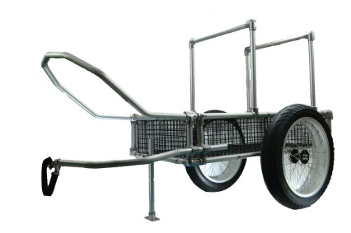 golf carts for schools, utv trailers, tool box trailers, golf carts less than 500, bus trailers, car trailers, golf refreshment carts, golf carts vehicle, golf hand carts, golf push carts, golf carts junk, golf carts for the beach, grill trailers, golf carts 1940, atv trailers, golf carts for 1000 dollars, 4 wheeler trailers, golf carts stuck in the snow, side by side trailers, crane trailers, on stainless steel golf cart trailer