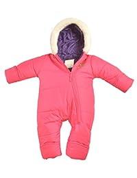 Arctix Infant Classic Bunting Snow Suit