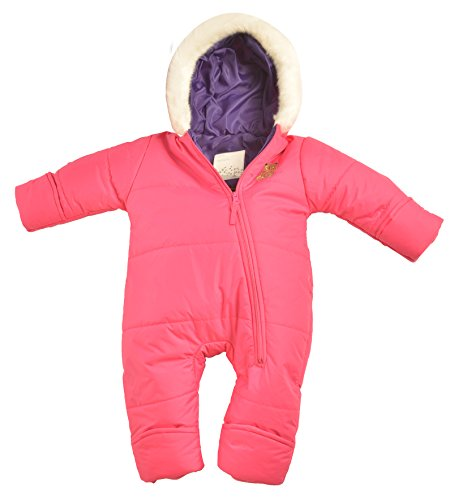 Most bought Baby Girls Snow Wear