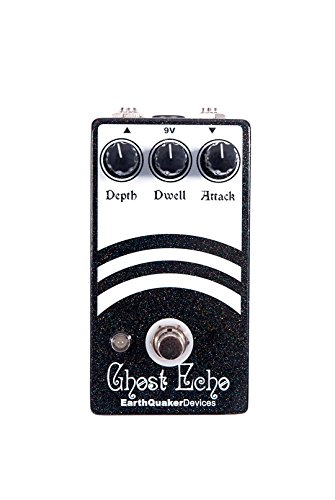 best reverb pedals for acoustic guitar in 2019 buying guide. Black Bedroom Furniture Sets. Home Design Ideas