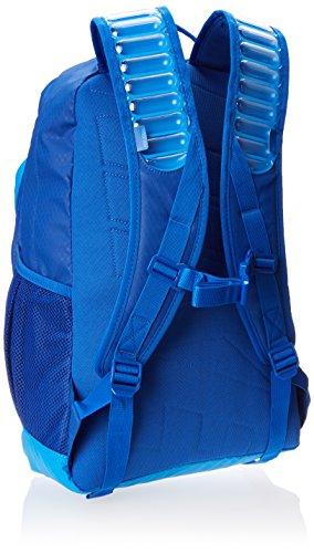 nike air max rucksack blue